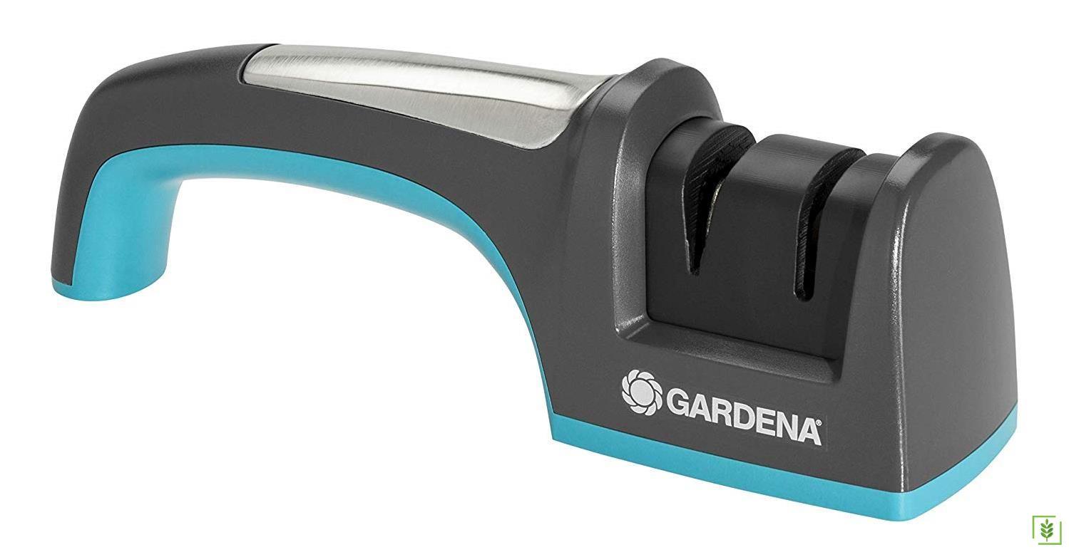 Gardena 8712 Bıçak Ve Balta Bileme Aparatı