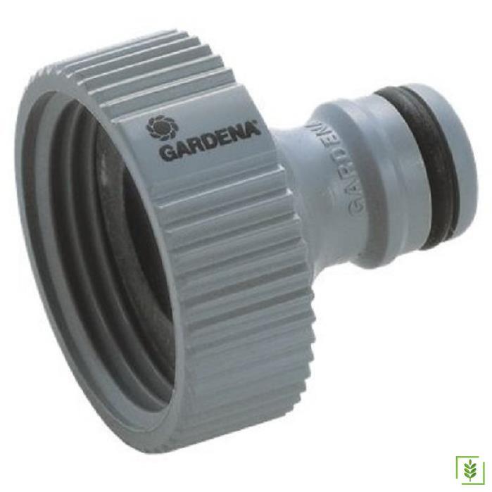 Gardena 902 Musluk Adaptörü 1
