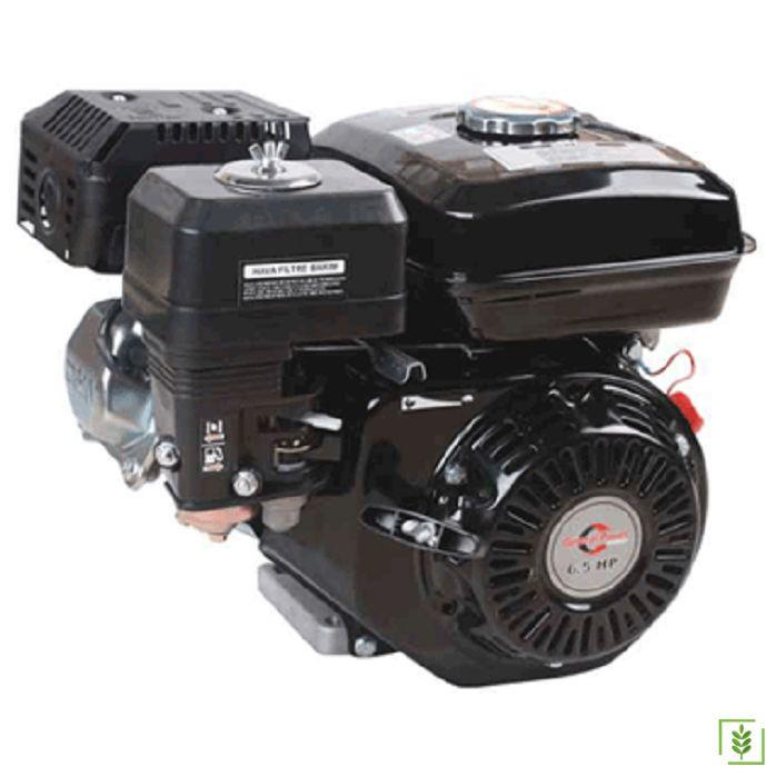 General Power GP-168F-3V  Vidalı Krank 6.5 Hp