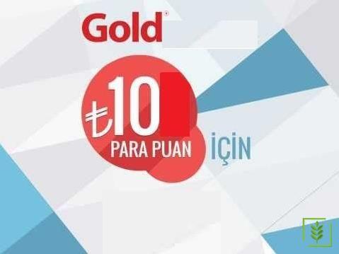 Gold Puan