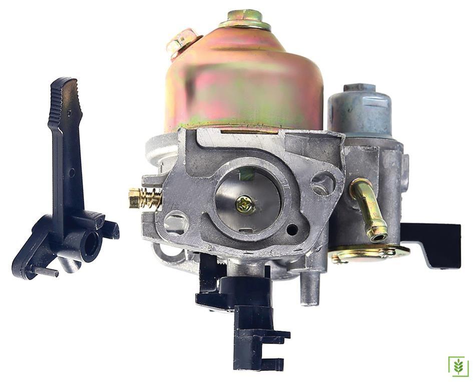 Honda Gx200 Musluklu Karburatör