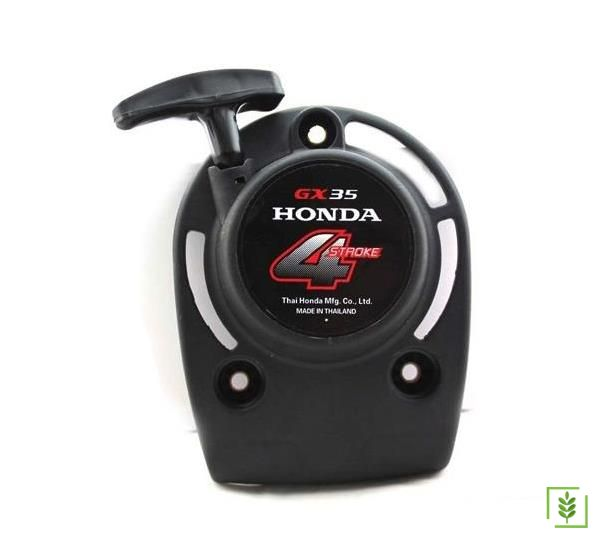 Honda Gx35 Starter kapak Komple