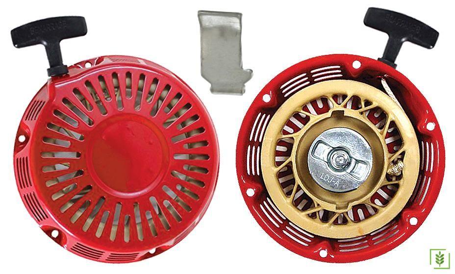 Honda Starter Kapak Gx340-Gx390