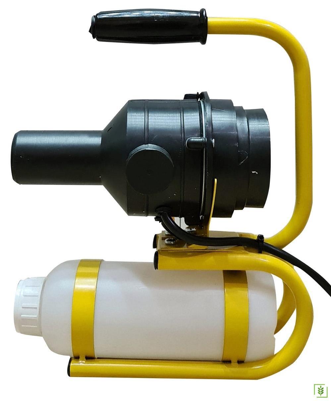 HSC Mini Elektrikli Dezenfektan ULV Cihazı 1 Lt