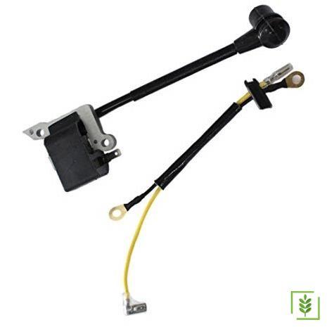 Husqvarna 136-141-235-236-240E Elektronik Bobin