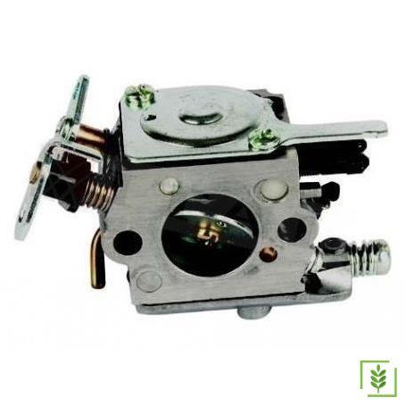 Husqvarna 137-141-142 Karburator