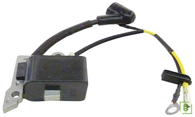 Husqvarna 137-142 Elektronik Bobin