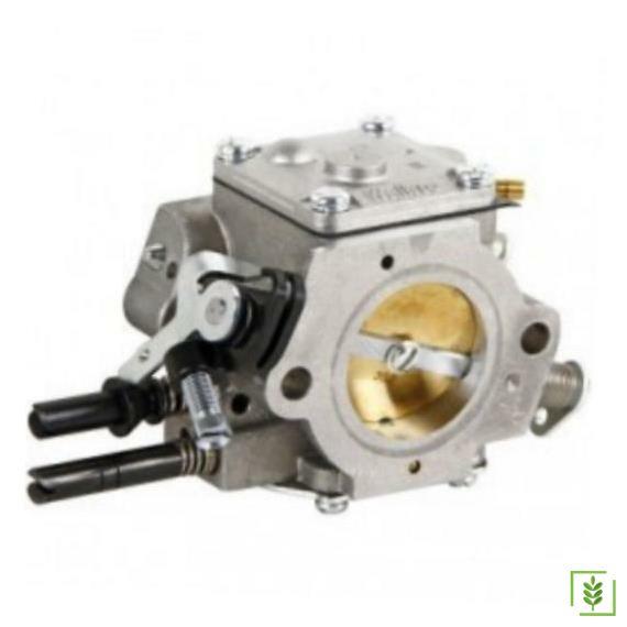 Husqvarna 3120 - Partner K1250 Beton Kesme Makinesi Karburator