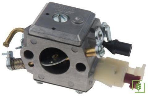 Husqvarna 340/345/350/351/353/2141/2145/2150 Karburator