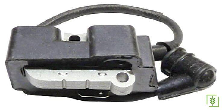 Husqvarna 340-345-350-353-365-455-461 Elektronik Bobin