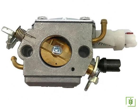 Husqvarna 340-345-350 Karburator