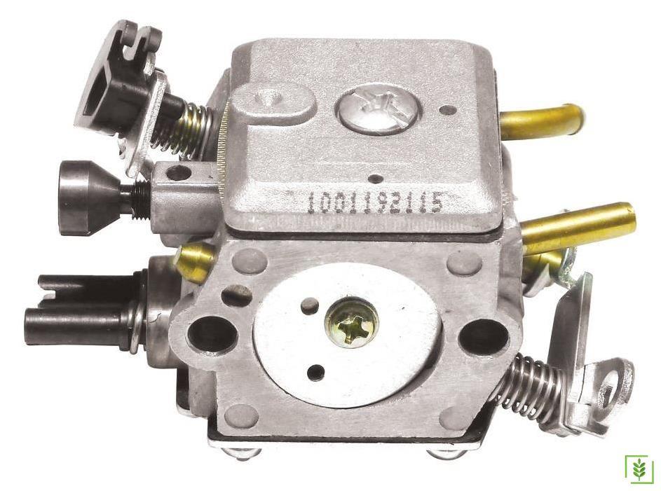 Husqvarna 365-372-Jonsered 2165-Dolmar 6400 Karburator