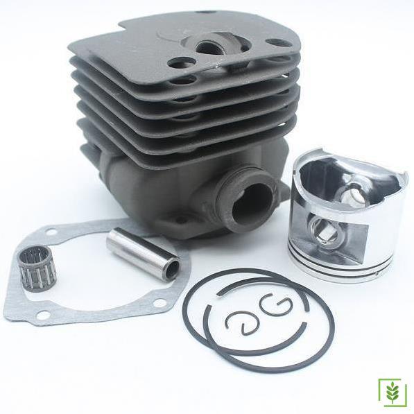 Husqvarna 365 - 372 X-TORQ Silindir Piston Seti 50 mm