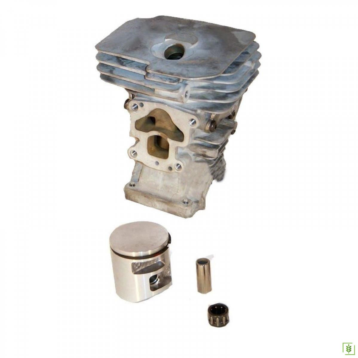 Husqvarna 435-440-135 Silindir Piston Seti
