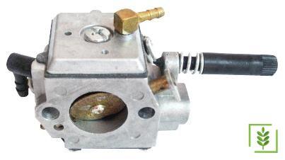 Husqvarna 445 - 450 - Jonsered 2245 Karburator