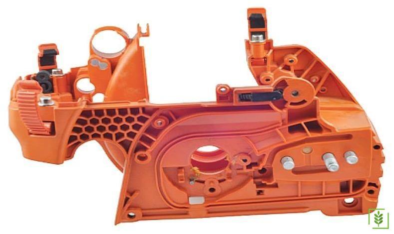 Husqvarna 445-450 Karter/Benzin Deposu