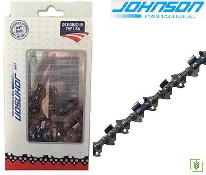 Husqvarna 550  Uyumlu Motorlu Ağaç Kesme Testere Zinciri 3.25 - 36 Diş