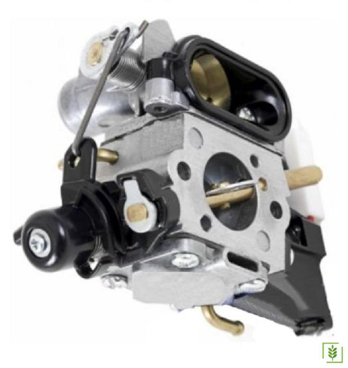 Husqvarna 550 Xp Motorlu Testere Karbüratörü
