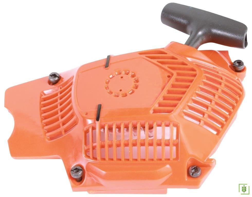 Husqvarna 555 - 556 - 560XP - 562XP Komple Starter Kapak