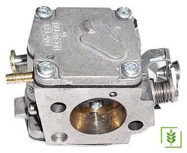 Husqvarna Orijinal 61-268-272 Karburator