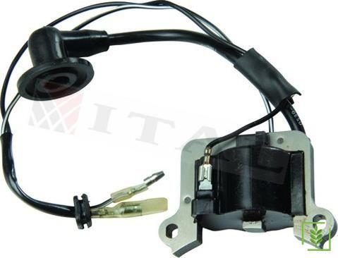 Hyundai HYX55 - Orac CG/BG 430 - 520 - TL43 Elektronik Bobin