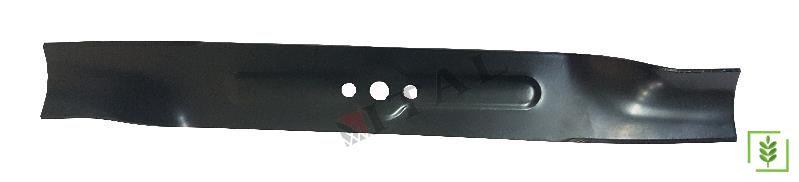 Hyundai ZF6117B-LM 3203 Çim Biçme Makina Bıçağı 32 Cm