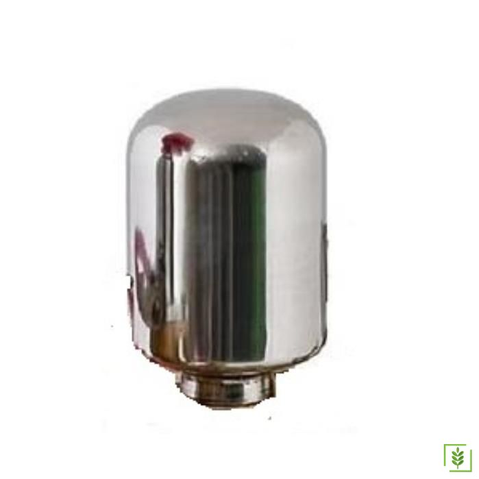 İlaçlama Pompası Hava Tüpü 22-30 Pompa