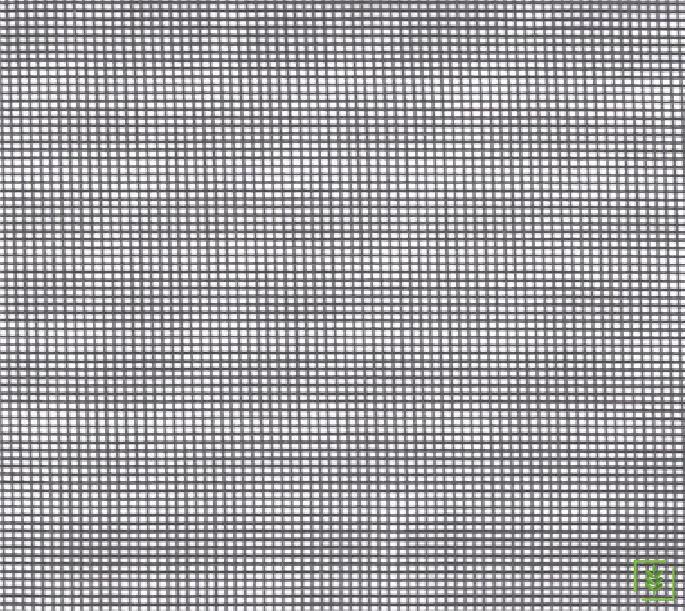 İntermas 170551 Fibernet 100G Sinek Teli 1 x 30 mt