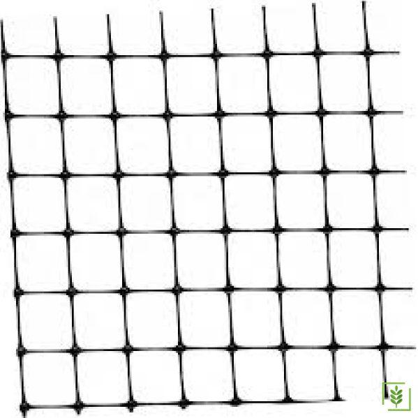 İntermas170612 AVINET  Siyah Çevirme Teli 2 x 200 mt