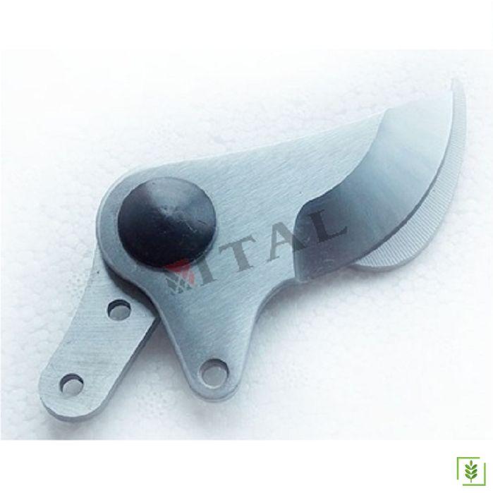 İtal SCA3-1 / SCA2 Akülü Budama Makası Yedek Bıçak Takımı