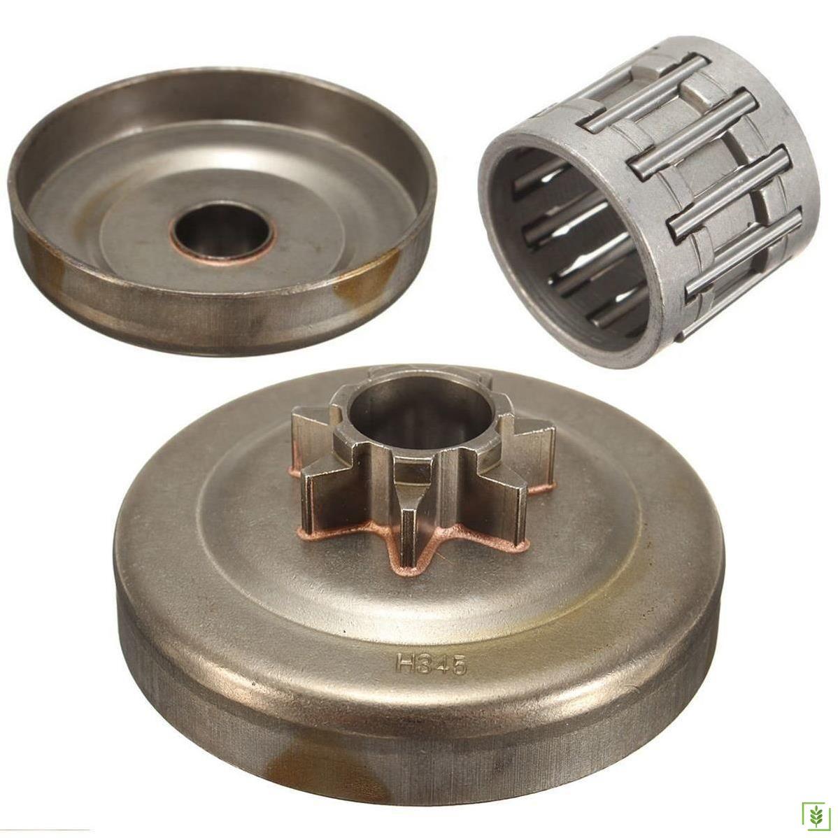 İtal Zincir Dişlisi Sabit - Ms 170 / Ms 180 / Ms 210 / Ms 230