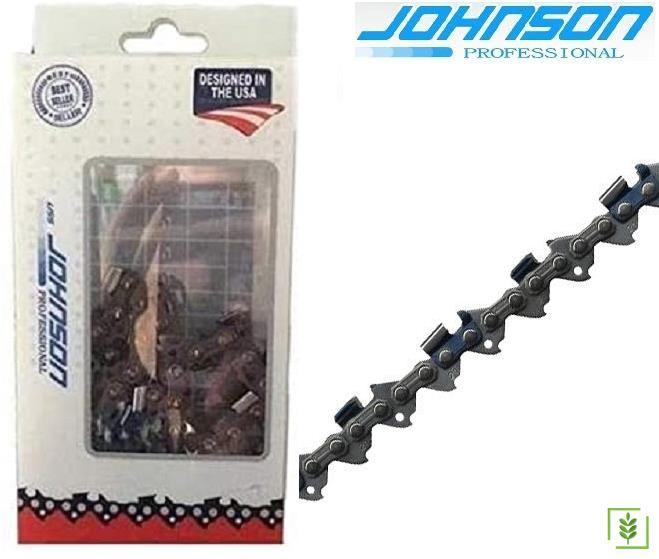 Johnson Motorlu Testere Zinciri 91-26 Diş