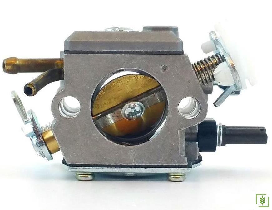 Jonsered 2065 Motorlu Testere Karburatorü