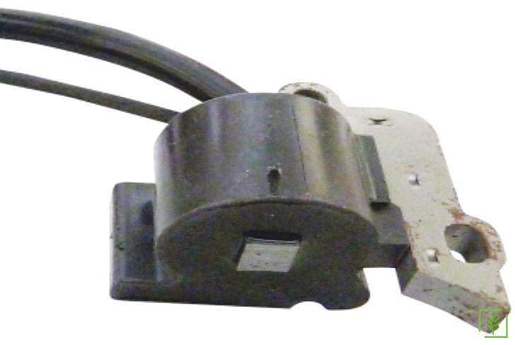 Jonsered 2137 - Poulon 2550 Elektronik Bobin