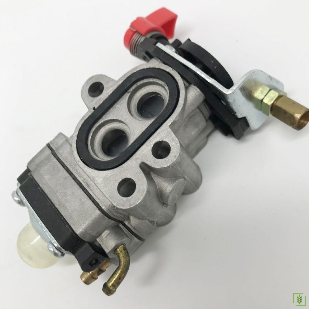 Kawasaki TJ27-TJ35 Motor Karburatörü