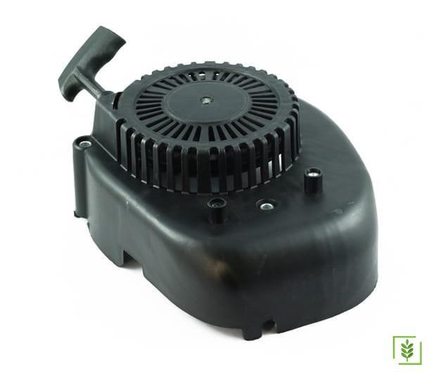 Loncin 1P70F Motor Starter Komple