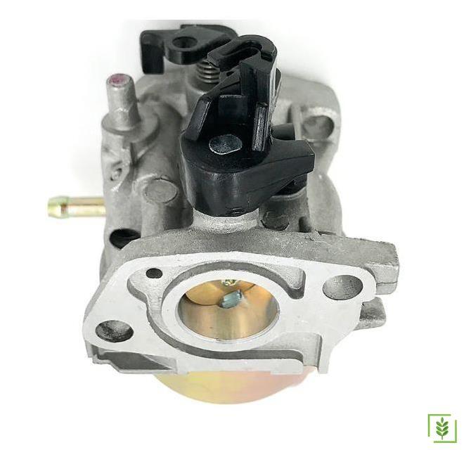 Loncin 1P7FA Motor Karbüratörü