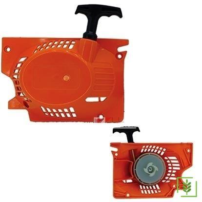 Motorlu Testere 4500 - 5200 EASY Komple Starter