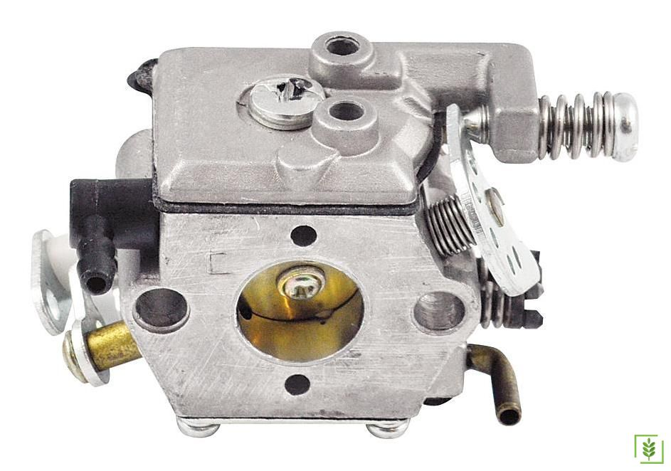 Motorlu Testere 4500/5200 Karbüratör 2 Girişli