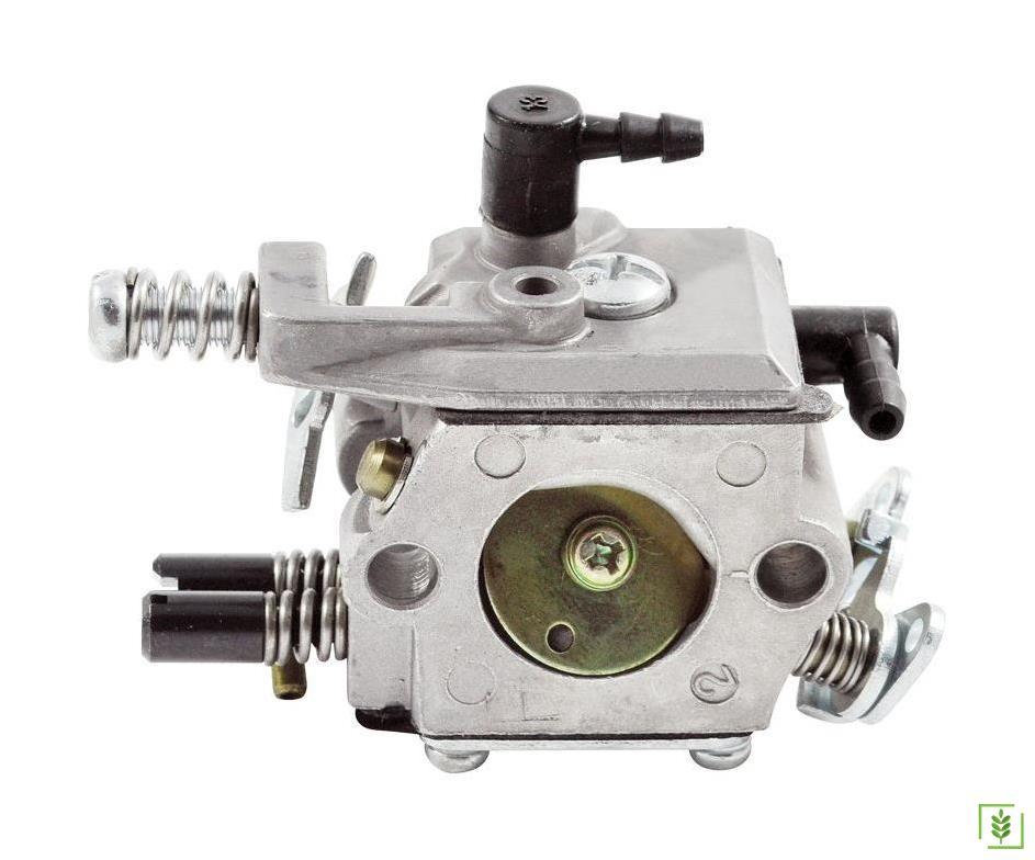 Motorlu Testere 4500 - 5200 Testere Karbüratorü 3 Girişli