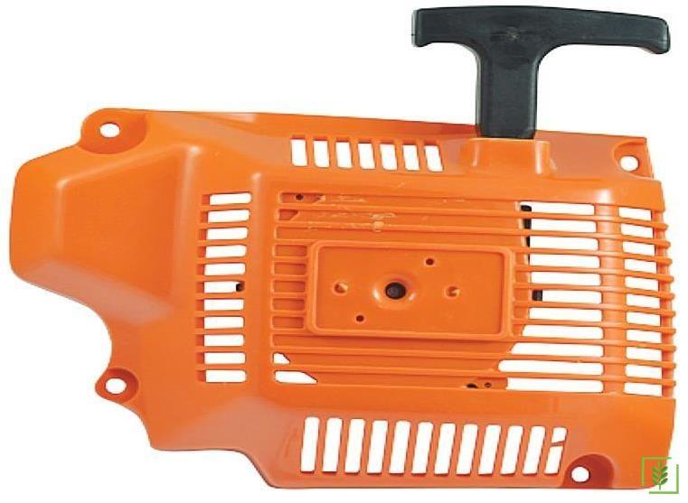 Motorlu Testere  6100 - 6200 için Komple Starter