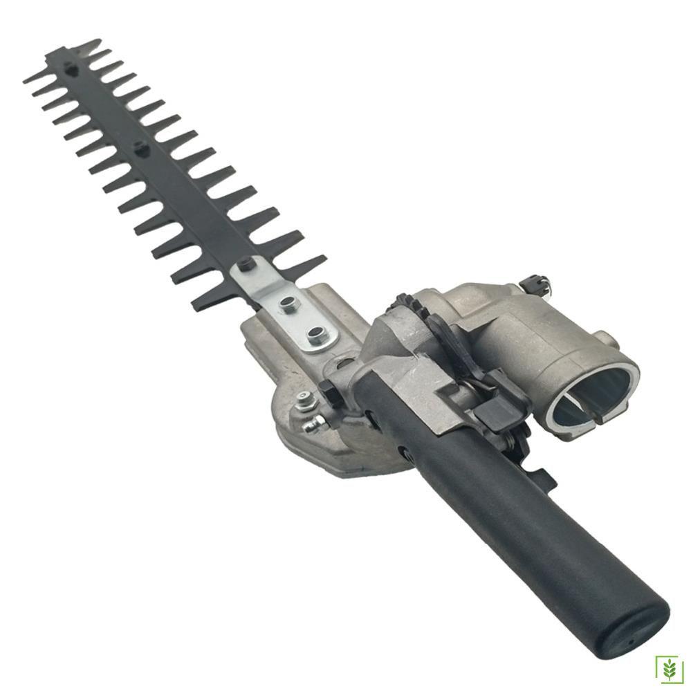 Motorlu Tırpan Lükstrüm Budama Aparatı 26 mm / 9 Diş