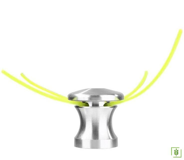 Motorlu Tırpan Üniversal Alüminyum Başlık