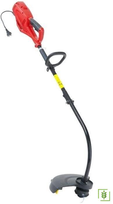 Mtd ET 800 Elektrikli Tırpan 800 watt