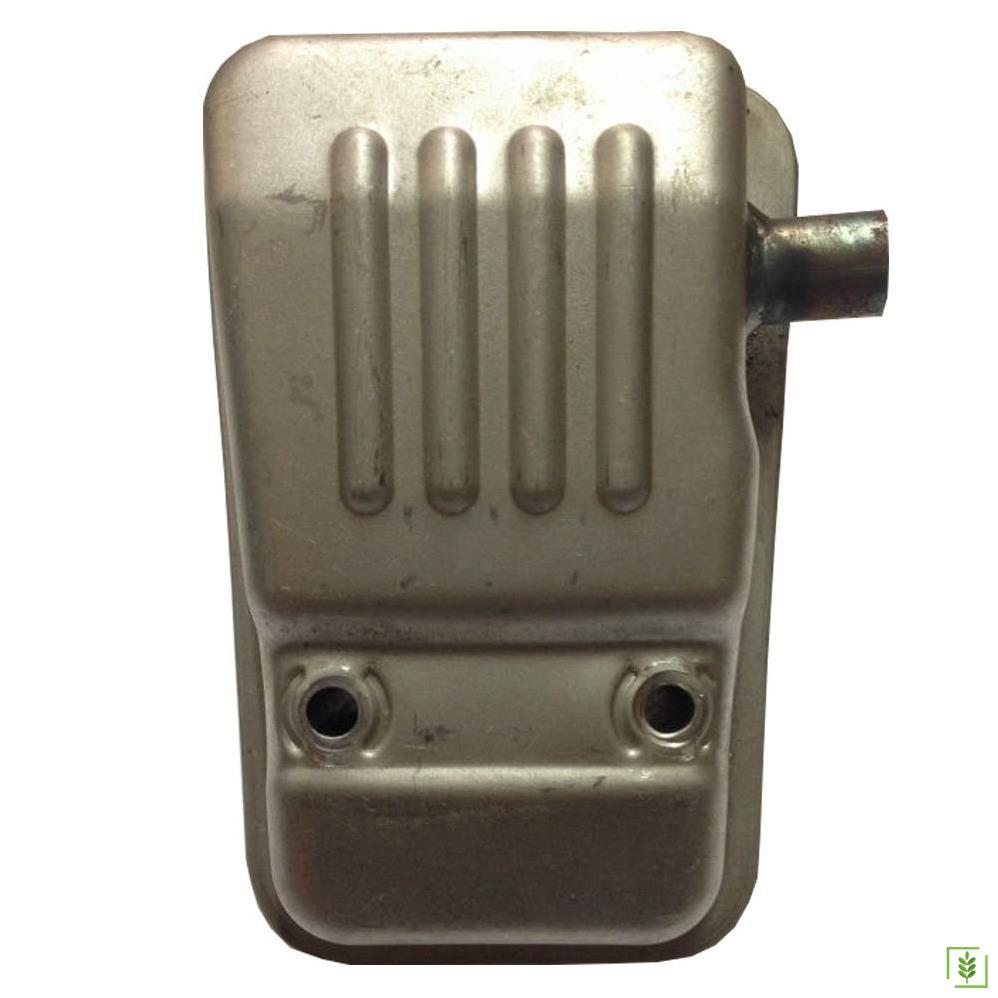 Oleo-mac 446-453-746-753-755 Tırpan Motoru Egzos