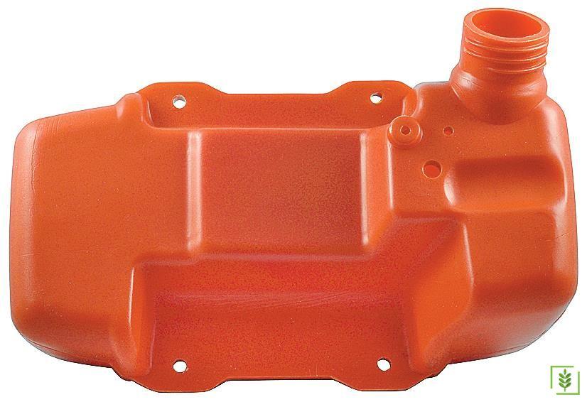 Oleo-Mac 453-753-755 Benzin Deposu
