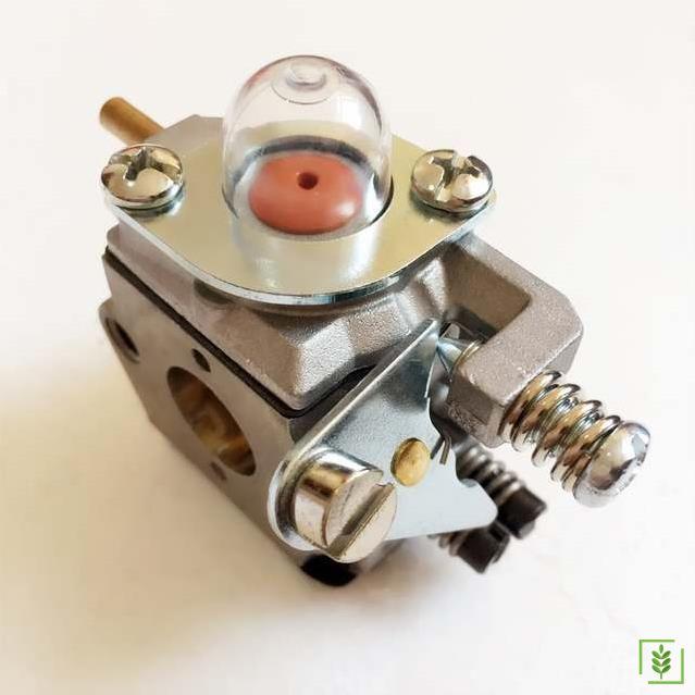 Oleo-Mac 735-740 Motorlu Tırpan Karburatorü
