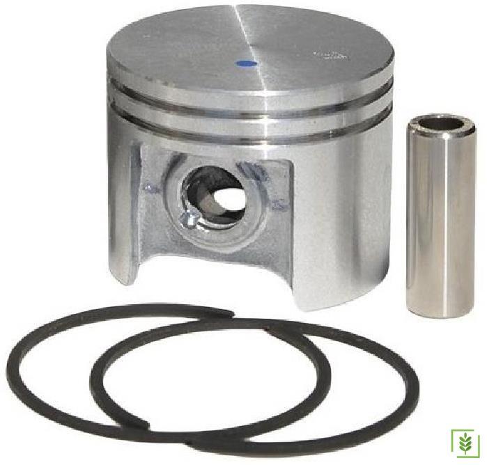 Oleo-Mac 740/440/8400/8405/SP40 Motorlu Tırpan Piston Seti 40 MM