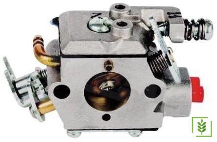 Oleo-Mac 937 - GS 370 Karburator