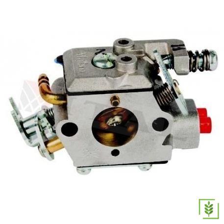 Oleo-Mac 937/GS370 Efco 137/MT 3700 Karbüratör